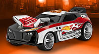 Автомобиль Toy State Twinduction со светом и звуком 16 см 90502
