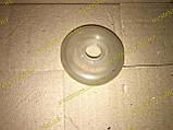 Пыльник шаровой опоры верхней Москвич 412,2140 (силикон.), фото 3