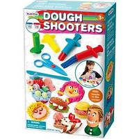 Набор для лепки Стрелец PlayGo 8634