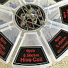 Hive coil 0.50ohm 1шт.