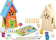 Игрушечный набор для творчества Masterpieceses Волшебный сад  21486