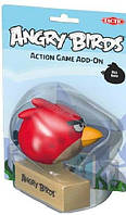 Игрушка Красная птица Angry Birds TACTIC Group 40635