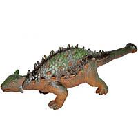Фигурка динозавра HGL Эуплоцефал SV17876