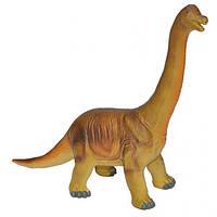 Фигурка динозавра HGL Брахиозавр SV17873