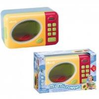 Микроволновая печь PlayGo 3202