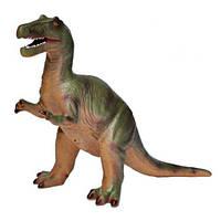 Фигурка динозавра HGL Барионикс SV17868