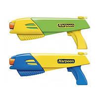 Водяное оружие Harpoon Buzz Bee Toys 16550