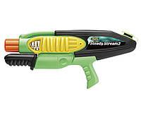 Водяное оружие Steady Stream 2 new BuzzBeeToys 11620