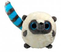 Yoohoo Лемур голубой игрушечный шарик 41 см 110832A