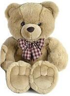 Плюшевый Медведь 36см арт K9910314