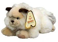 Мягкая игрушка Кошка 25см арт K9810354