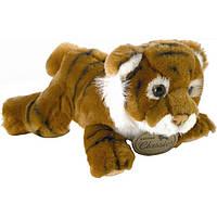 Мягкая игрушка AURORA Тигр 25 см K9810264