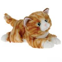 Кошка рыжая арт61814B