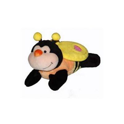 Пчела 17см 5A074A