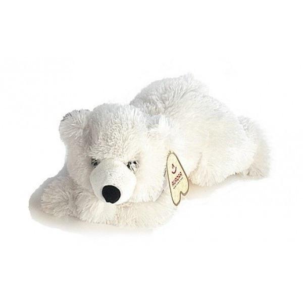 Мягкая игрушка AURORA Медведь 32 см 31CN3A