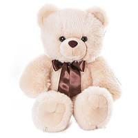 Мягкая игрушка Aurora Медведь 60 см 1C367A