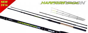 Удилище Harpoon Feeder 330 90g