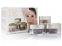 """Набор кремов для лица Helena Rubinstein """"Collagenist"""" 3 в 1, фото 1"""