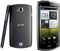 Защитная пленка для экрана телефона Acer CloudMobile(S500)