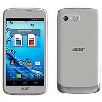 Защитная пленка для экрана телефона Acer Gallant Duo (E350)