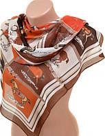Женский шифоновый шарф Подиум