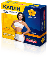 OneTwoSlim Оригинал купить в Львове