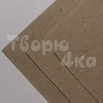 Картон переплетный 0,8 мм А4+