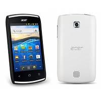 Защитная пленка для экрана телефона Acer Z1 Duo