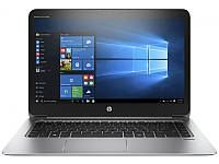 HP EliteBook 1040 14'' FHD AG Intel Core i5-6200U 2,3 GHz / 8GB / 256GB SSD / HD 520 / Win10