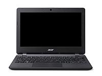 Acer ES1-131-C75T 11.6'' AG Intel Celeron N3050 1,6 GHz / 2GB / 500GB / HD Graphics / Lin