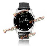 A8 частота сердечных сокращений сим TF карта поддерживает сенсорный экран смарт-спортивные часы для андроид телефон