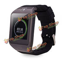Gx-bw100 uw1 GSM смарт-Bluetooth  часы нкц камеру TF карты наручные часы