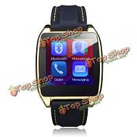 Pedormeter смартфон-дюймов LCD  d6 1.54 часы для Андроид  IOS