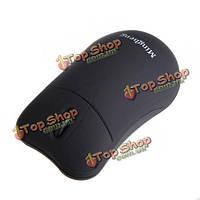 100г х 0.01г Mini Портативный цифровой электронный мыши ювелирных изделий карманные весы