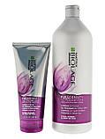 Matrix Biolage Кондиционер для уплотнения тонких волос Fulldensity,1000 мл, фото 3