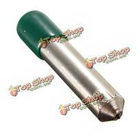 Мини металла алмазный инструмент наконечником стекло остекление резак резка ремесло комплект