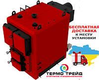 Промышленный твердотопливный котел ALtep (Альтеп) KT-3ENMEGA 600 кВт