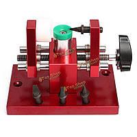 Смотреть ремонт инструмента оснастки на часы чехол назад Workbench Дело открывалка ободок для снятия