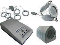 Аппарат магнитотерапевтический Алимп-1