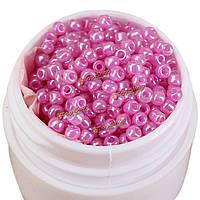 650шт поделок ювелирных изделий свободные шарики Handmake аксессуары ювелирные изделия