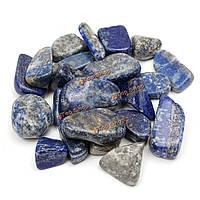 50г синий лазурит грубый камень рок образец украшения дома ремесла