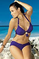 Модные купальники для пляжа (8 цветов)
