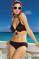 Модный купальник M 134 BEATRICE для пляжа (M-L в расцветках)