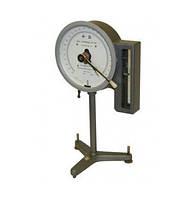 Весы торсионные ВТ-500