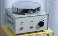 Мешалка магнитная ММ-5