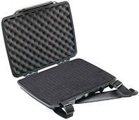 Кейс защитный для ноутбука Peli 1075