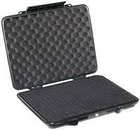 Кейс защитный для ноутбука Peli 1085