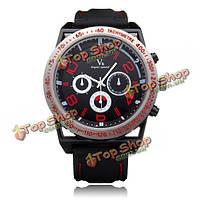 Мужские спортивные часы В6 v0213