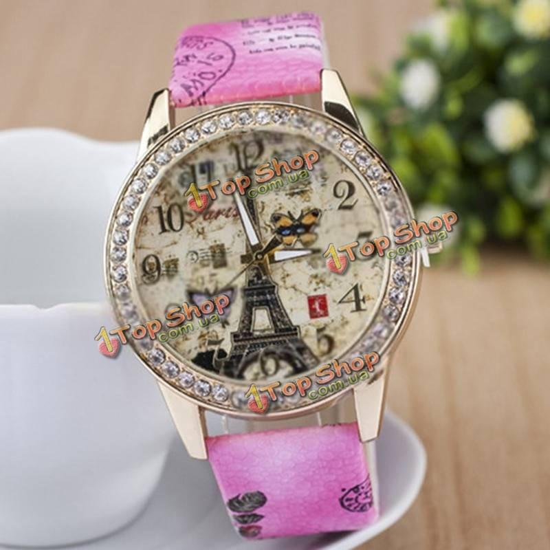Часы наручные женские китай правильные часы купить в