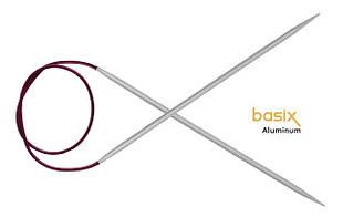 Спиці Basix Aluminum (алюмінієві)